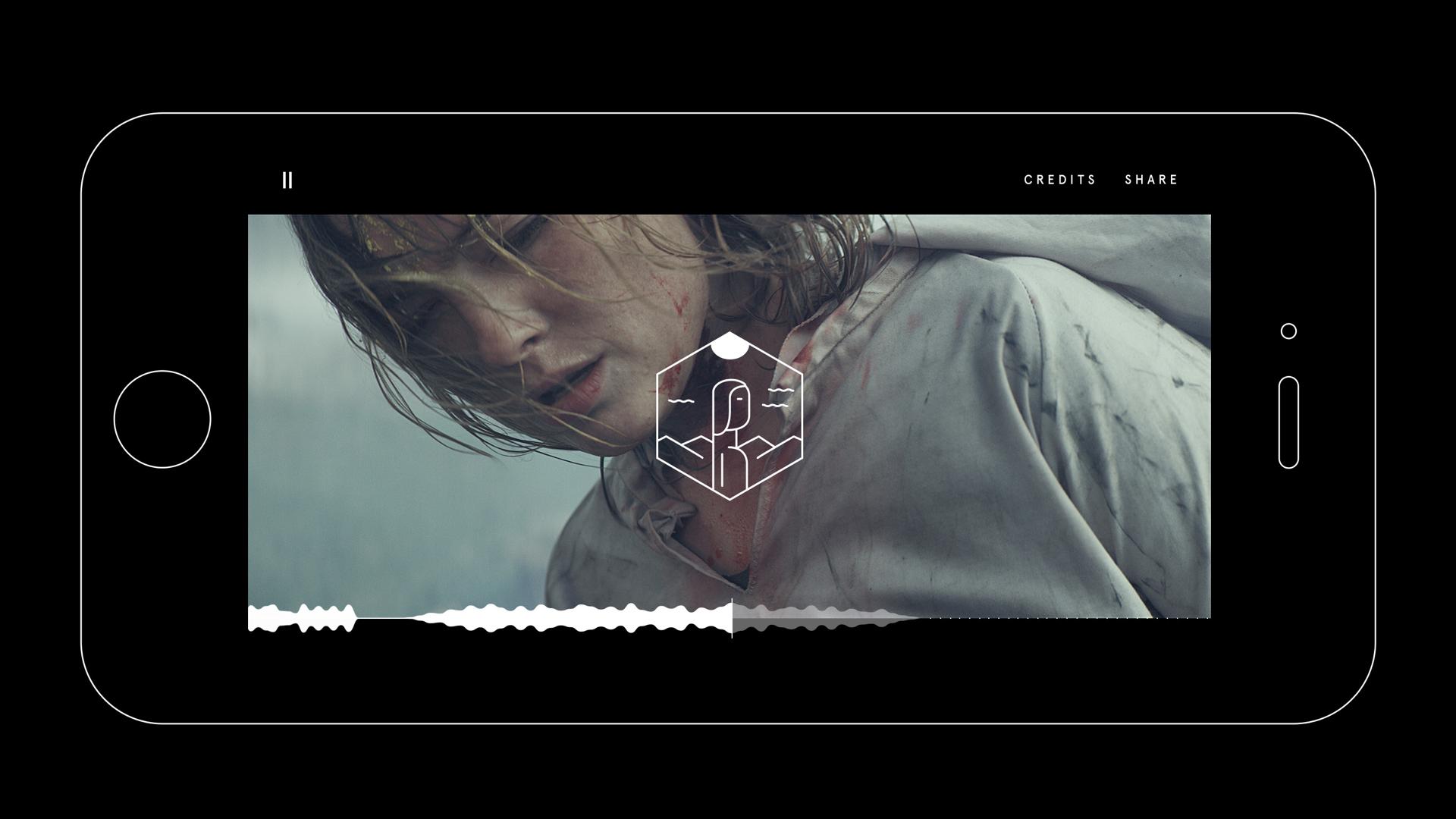 02-Screen_2
