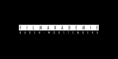 logo_filmak