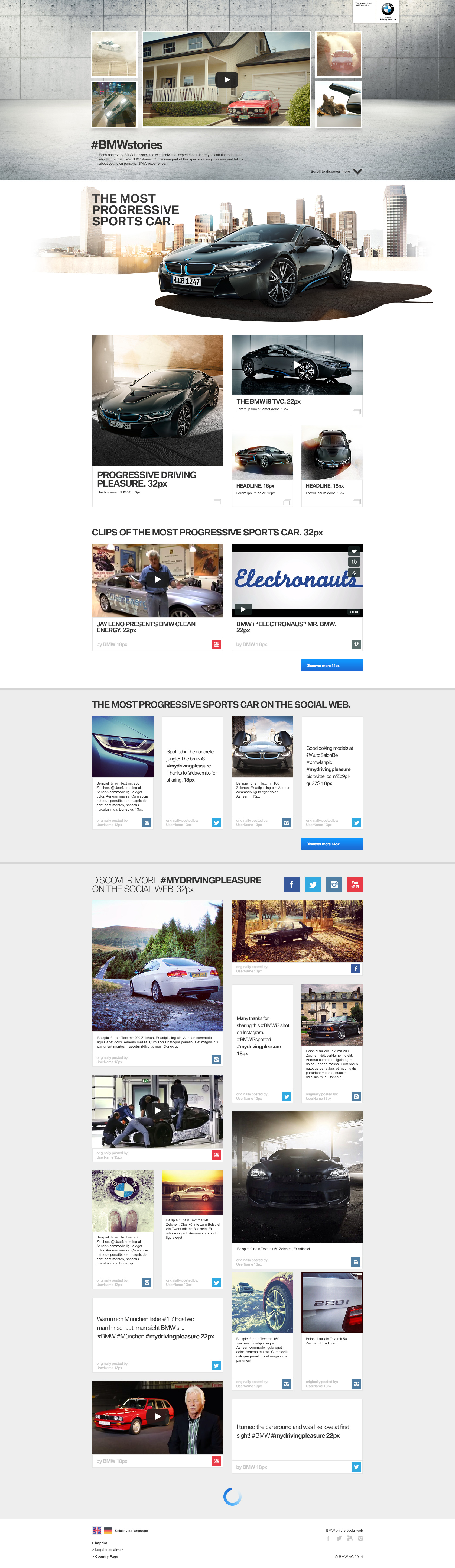 BMW_YDP_layout